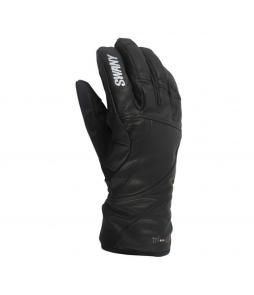 Swany Blackhawk Glove-Black