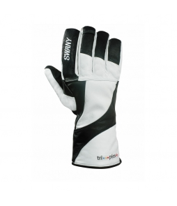 Swany Blackhawk Glove-White