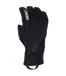 Swany Pro-Ascent Glove-Black