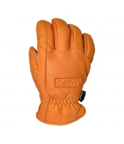 XTM Aurel Glove-Tan