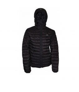 XTM Stuff-it Puffer Jacket
