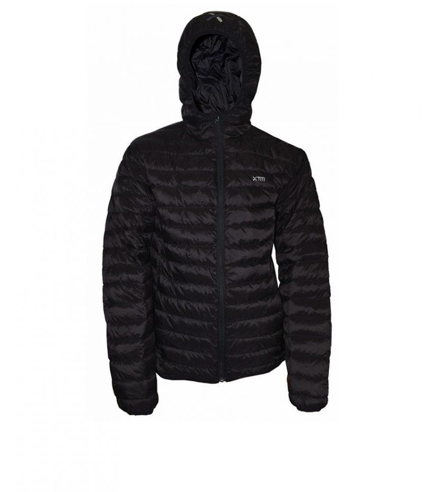 XTM Stuff-it Puffer Jacket