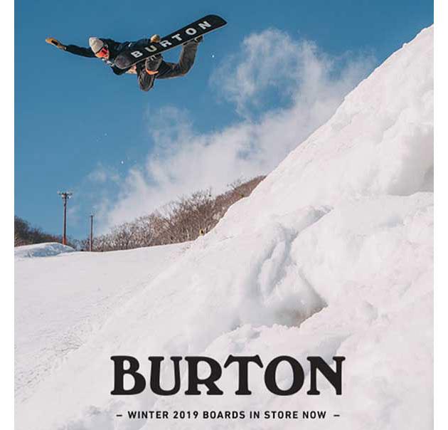 dea972433df0 burton-skis-snowboards-skiboots-bindings-jackets-pants- Paul Reader ...