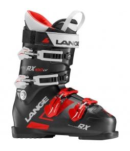 Lange RX 100 Ski Boots