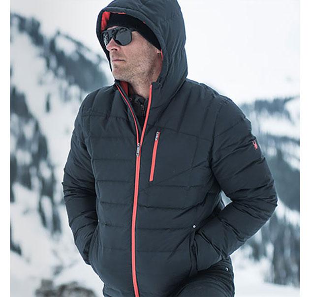 2cd797ebd59c spyder-jacket - Paul Reader Snow Sports