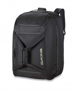 Dakine Boot Locker Deluxe Black