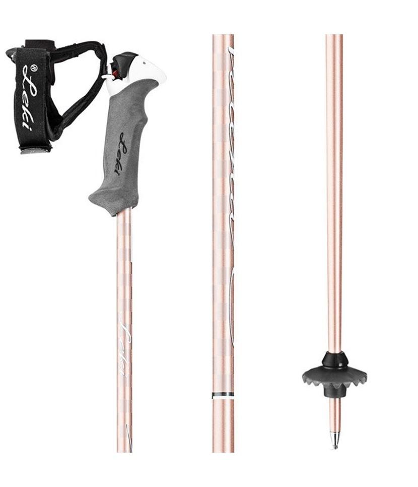 Leki Artena S Pole