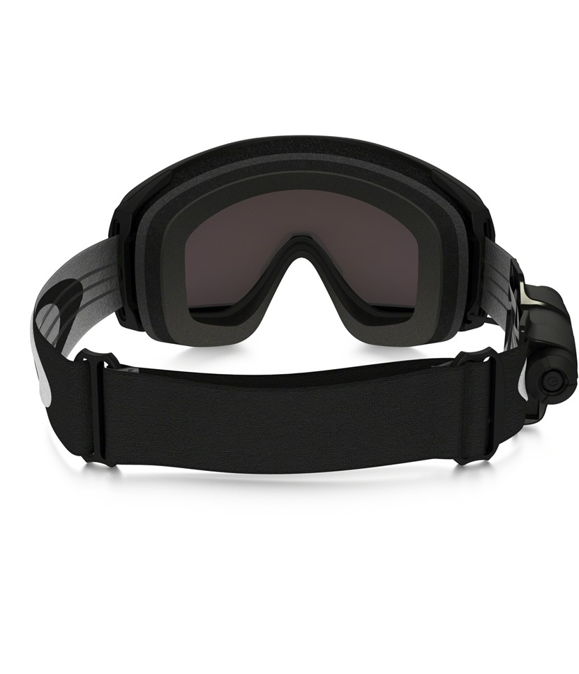 a17904df880 Oakley Line Miner Inferno Matte Black w Prizm Jade - Paul Reader Snow Sports