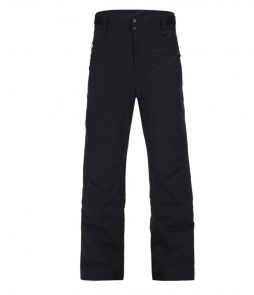 Peak Performance Maroon II Ski Pant-Black