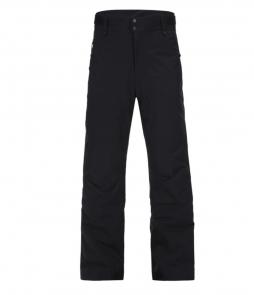 Peak Performance Maroon II Ski Pant-Black