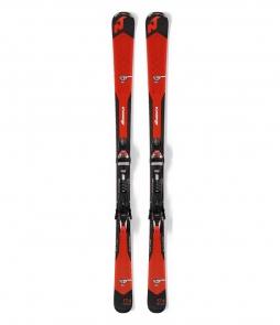 Nordica GT 80 Ti 2019 Ski