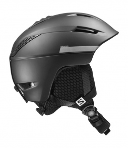Salomon Ranger2 Helmet-Black