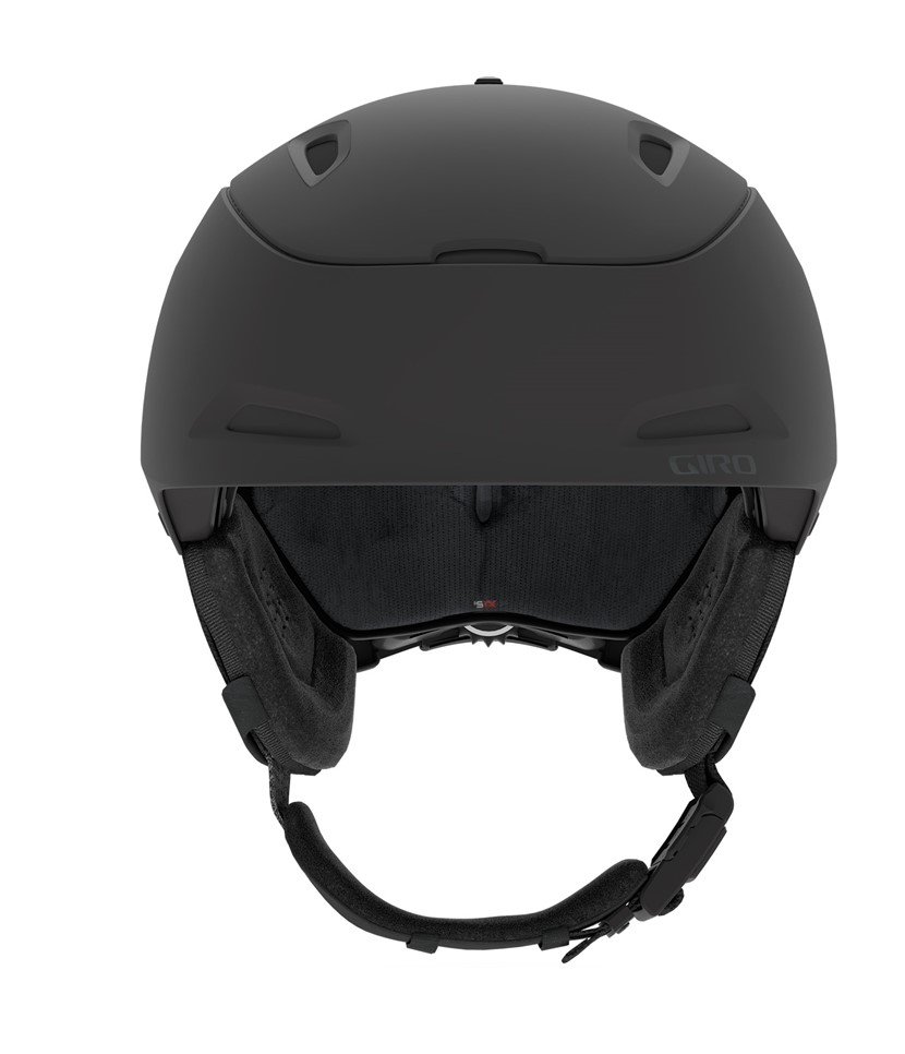 Giro Range Mips Helmet-Black 3.