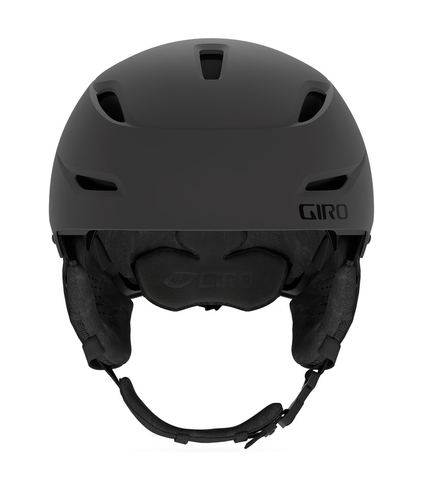 Giro Ratio Mips Helmet-Black 3.