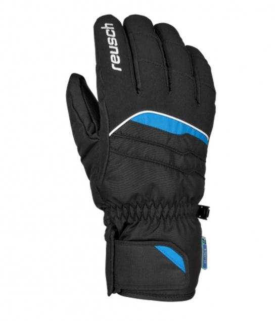 Reusch Balin R-Tex Glove-Blue