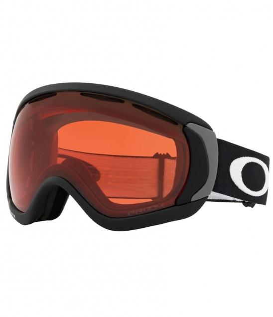d92ef4f459e9 Oakley Canopy Matte Black w Prizm Rose · Mens Goggles ...