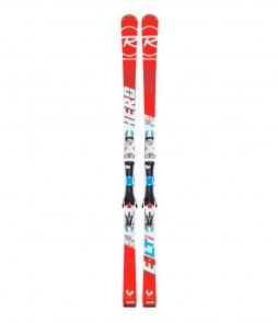 Rossignol Hero Elite LT Ti Konect Ski