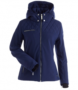 Nils Philippa Jacket-Navy
