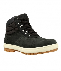 Helly Hansen Montreal Apré Boots-Black