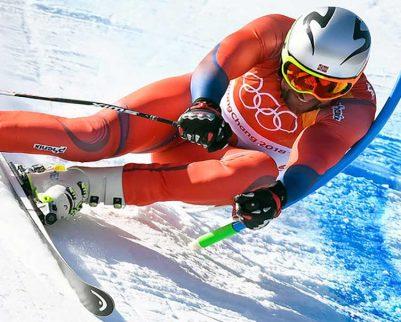 79e5ad9bd880 Aksel-Lund-Svindal-mens-alpine-skiing-PyeongChang-  ...