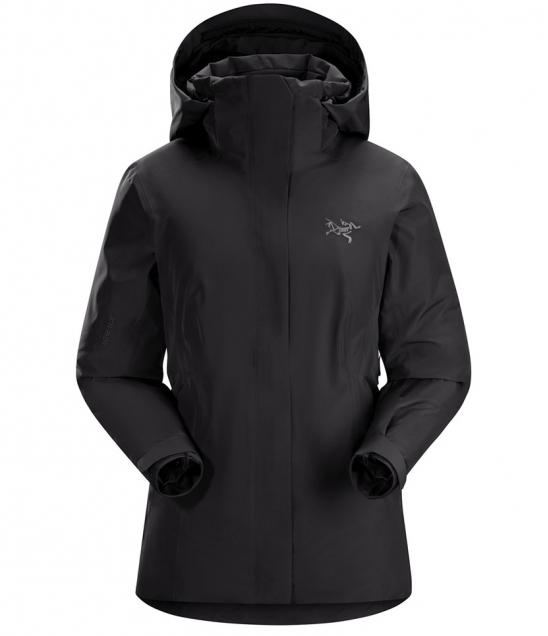 a913e1db6a Clothing - Paul Reader Snow Sports