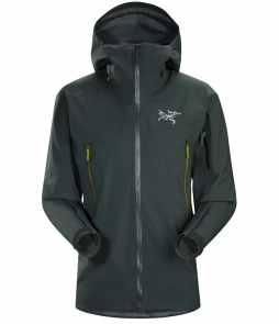 Arc'teryx Sabre Men's Jacket-Orion