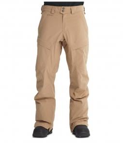 Burton AK Gore-Tex Swash Pant-Kelp