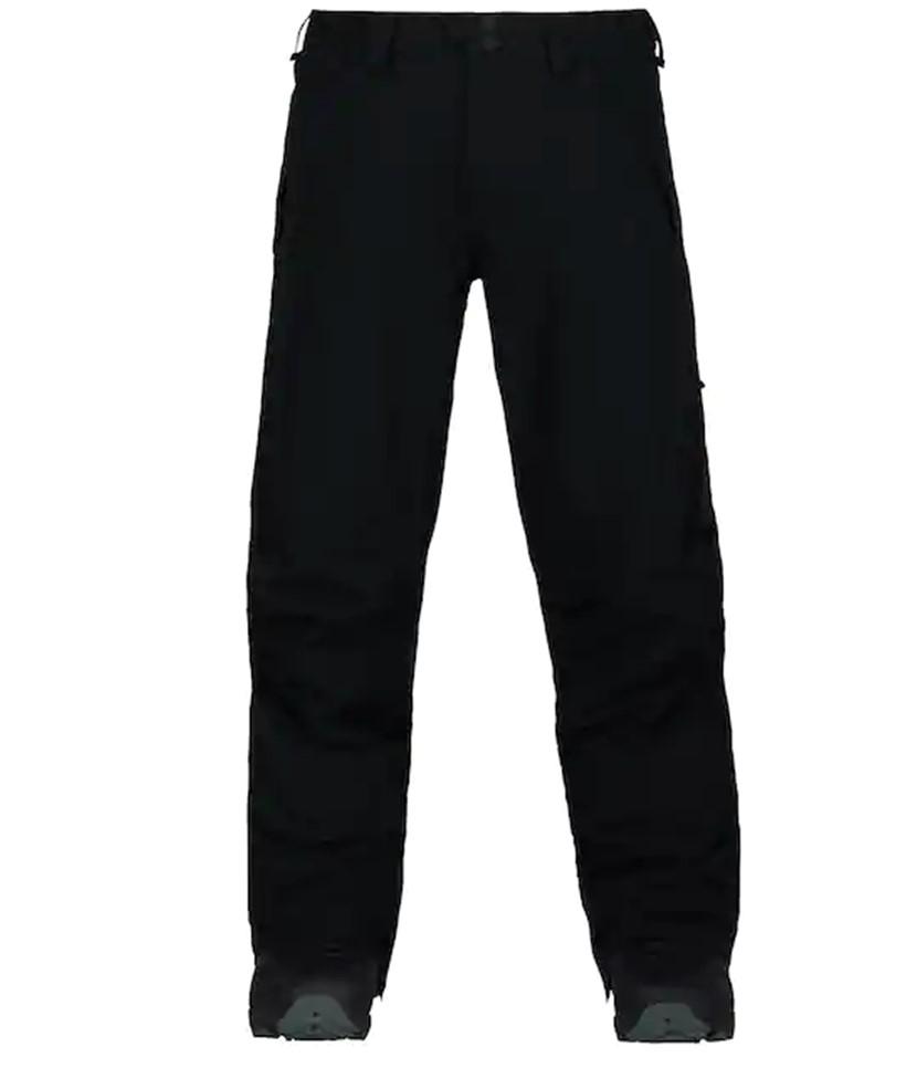 Burton Vent Pant-True Black