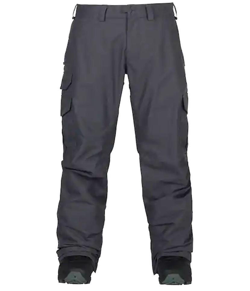 Burton Cargo Pant-Faded