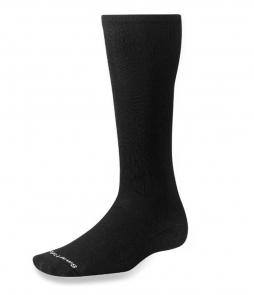 Smartwool PHD Ultralight Sock