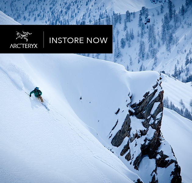 f397c8b4db06 Ski   Snowboard gear in store or online for all you skiing and ...