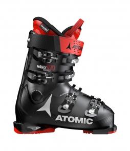 Atomic Hawx Magna 100 s Ski Boots