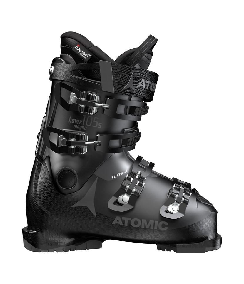 Atomic Hawx Magna 105 S W Ski Boots