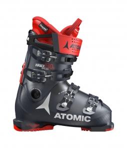 Atomic Hawx Magna 130s Ski Boots