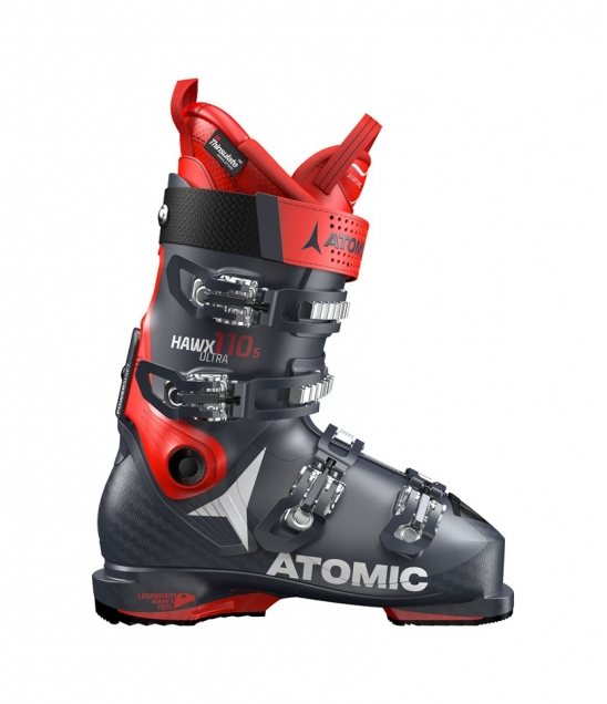 Atomic Hawx Ultra 110 s Ski Boots