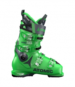 Atomic Hawx Ultra 130 S Ski Boots