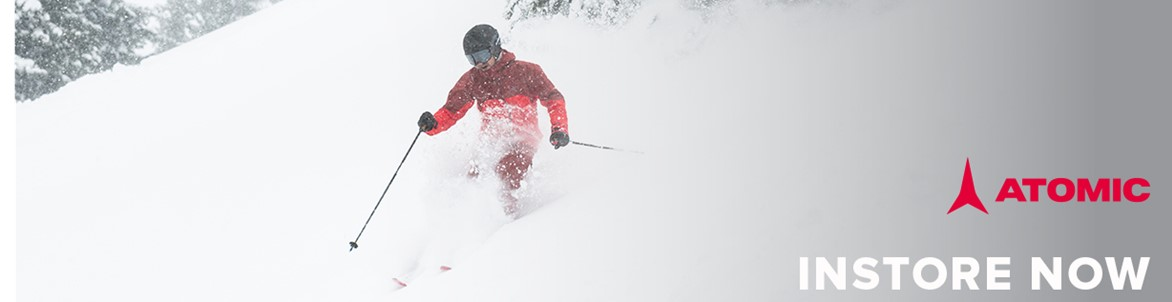 260999d2a4cb BANNER - Paul Reader Snow Sports