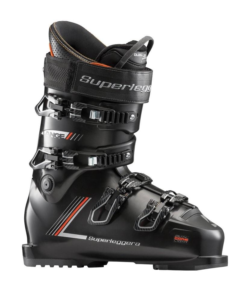 Lange RX Superleggera 120 Ski Boots