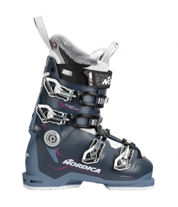 Nordica Speedmachine 95W Ski Boots