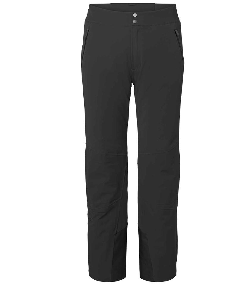 Kjus Formula Men's Ski Pant-Black