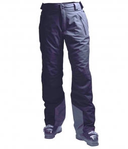 Helly Hansen Force Pants-Graphite Blue