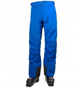 Helly Hansen Legendary Pants-Olympian Blue