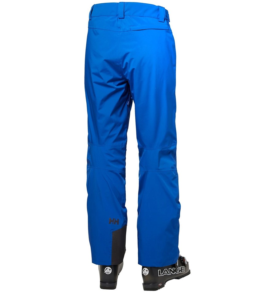 Helly Hansen Legendary Pants-Olympian Blue 2.