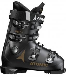 Atomic Hawx Magna 75W Ski Boots