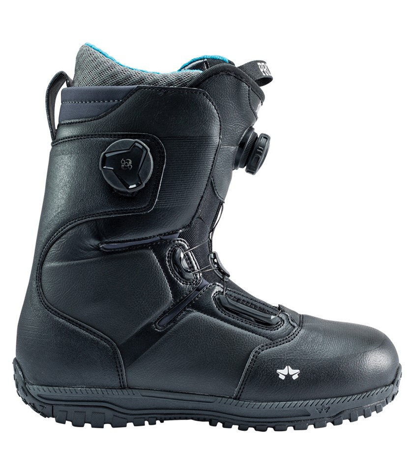 Rome Inferno 2019 Snowboard Boots