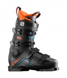 Salomon S/Max 120 Ski Boots