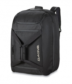 Dakine Boot Locker Deluxe 70L Black