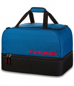 Dakine Boot Locker Scout