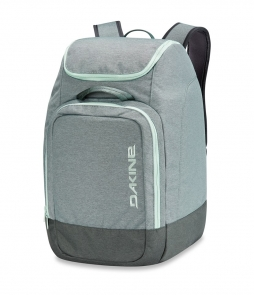 Dakine Boot Pack 50L Brighton