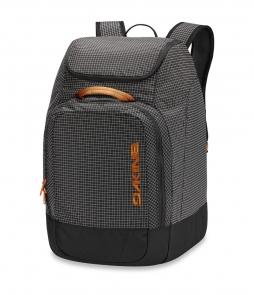 Dakine Boot Pack 50L Rincon